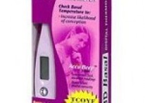 Use Body Basal Temperature to Predict Ovulation