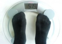 Can weight gain affect your menstrual cycle