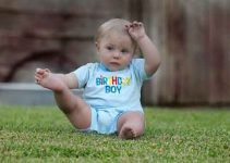Tips on How To Conceive a Boy