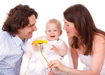 Tips on How To Conceive a Girl