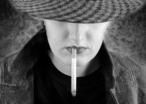 smoking_in_pregnancy