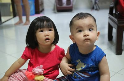 Chinese Gender Predictor Chart – Predict The Gender Of Your Child