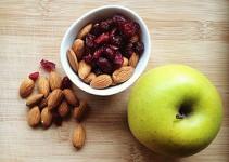 fertility_boosting_diet