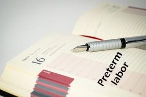 Preterm Labor Causes, Signs, Risks, and Precautions