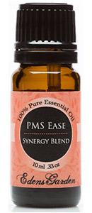 PMS ease oil blend
