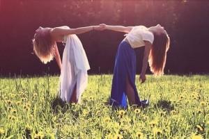 menstrual synchrony therory