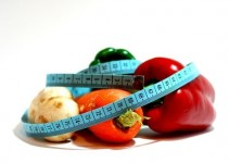 How Diet Affects Your Menstrual Cycle
