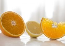 vitamin c and periods