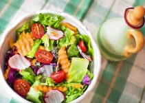 Pregnancy Diet: What to Eat and What to Avoid During Pregnancy