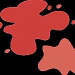 calculate implantation bleeding