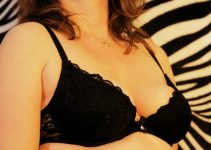 Breast Pain Associated with Menopause