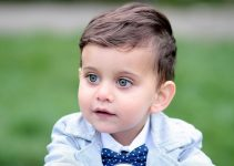 How to Predict & Calculate Your Baby's Eye Color