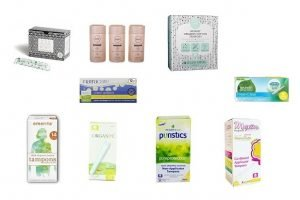 Best Organic Tampons – Buying Guide & Reviews
