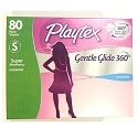 play gentle glide unscented
