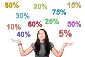 Saving on Tampons and Menstrual Pads with Online Coupons