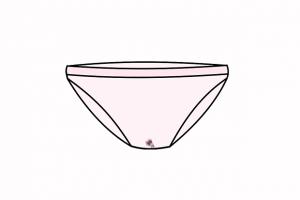 undies