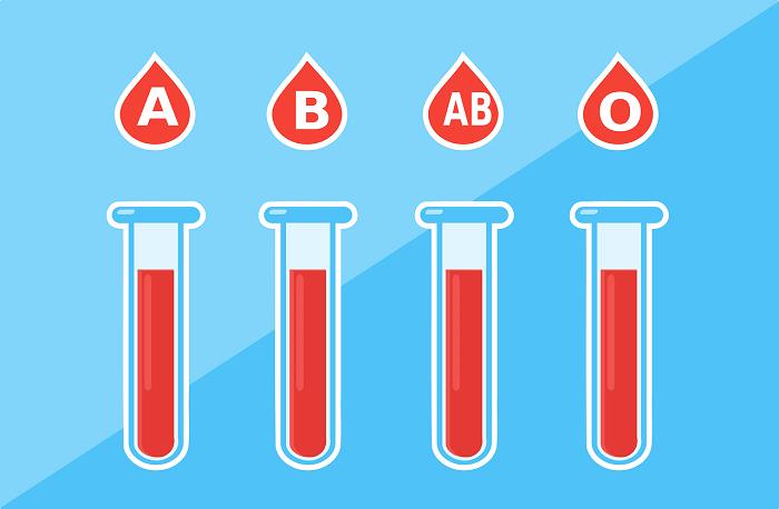 blood_test_calculator