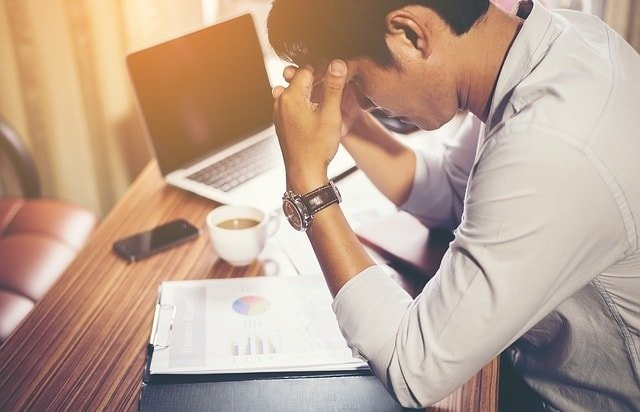 stress and cycle
