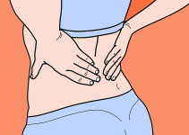 Oh My Achin' Back: How to Deal with Sciatica during Pregnancy