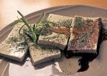 Eating Tofu While Pregnant: Vegetarian Pregnancies