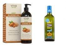 almond__olive_oil
