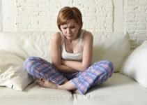 Cramping After Ovulation: What Does it Mean?