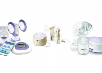 Best Automatic Breast Pumps – Buying Guide for 2020
