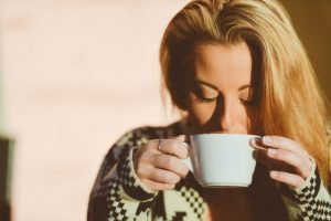 Is it Safe to Take Tea While Pregnant?
