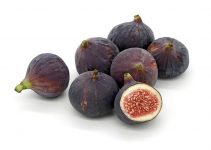 Can you eat figs during pregnancy?