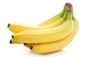 Does Banana Cause Heartburn in Pregnancy?