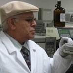dr kuldeep verma