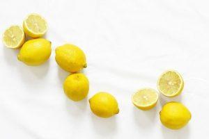lemons-vitc