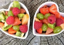 Fruits To Eat During Periods