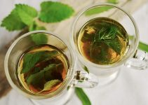 Guyabano Leaves Tea: Benefits for Women