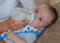 Best Bottles for Babies that Spit Up