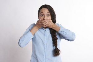 Is Dry Mouth a Sign of Pregnancy?