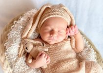 22 Baby Names Meaning Traveler or Adventurer with Meaning & Origin