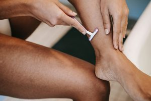Veet Vs. Nair: Which Hair Removing Cream is Better?