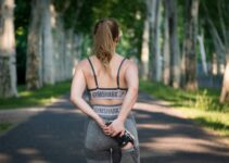 Cervical Mucus After Exercise: How it Looks Like & What It Tells