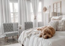 Best Nursery Blackout Curtains To Keep Out The Light