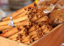 Can Cinnamon Cause Miscarriage Or Induce Labor?